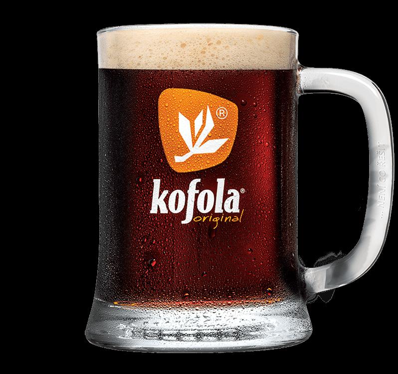 Kofola Original